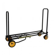 RocknRoller Multi-Cart R16RT