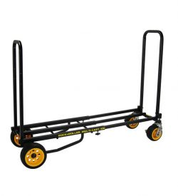 RocknRoller Multi-Cart R16RT