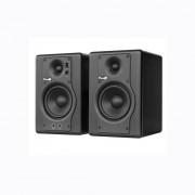 Fluid Audio F4 - Active Studio Monitors (Pair)