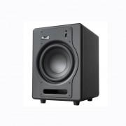 Fluid Audio F8S Subwoofer 1