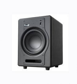 Fluid Audio F8S Subwoofer 1