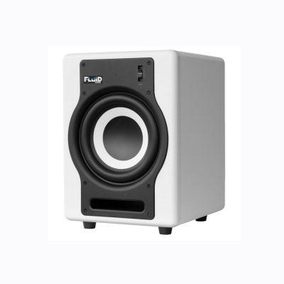 Fluid Audio F8SW