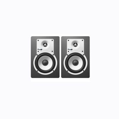 Fluid Audio C5BT