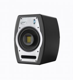 Fluid Audio FA-FPX7