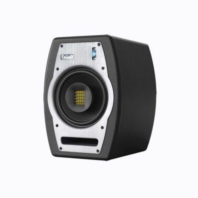 Fluid Audio FA-FPX7