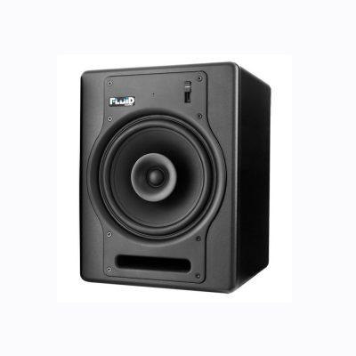 Fluid Audio FX8 - Active Coaxial Studio Monitor