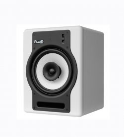 Fluid Audio FX8 Coaxial Studio Monitor