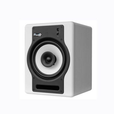 Fluid Audio FX8 Coaxial Studio Monitor