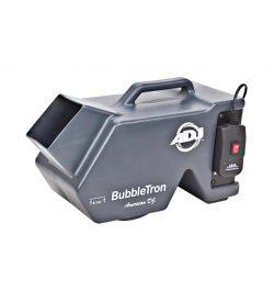 adj-bubbletron