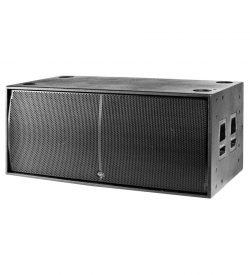 das-audio-event-218a