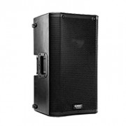 Powered Speaker Rental