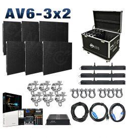 AV6 - 3x2-VJXT