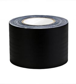 Stage Tape