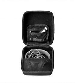 Accessories - Headphones - Earphones