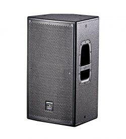 PA Speakers - Passive