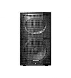 Pioneer Pro Audio XPRS 12