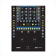 DJ Mixer Rentals