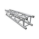BOX TRUSS