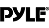 Pyle Audio