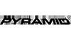 Pyramid Audio