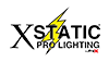 Xstatic Pro Lighting