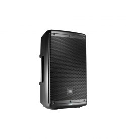8-10 Inch PA Speakers