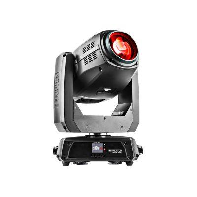 Chauvet DJ Intimidator Hybrid 140SR