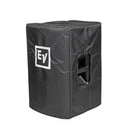 Speaker Bags/Covers