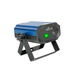 chauvet-dj-min-laser-rg