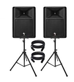 electro-voice-sxa360-package-rental