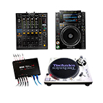 dj-gear-rentals_3
