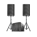 speaker-rental_3