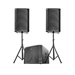 speaker-rental_3
