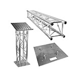 truss-rentals_3
