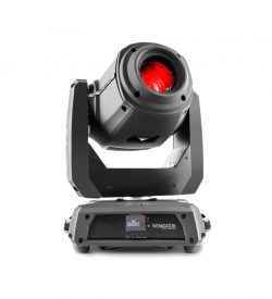 Spot Moving Head
