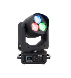 Elation Professional Rayzor 360Z
