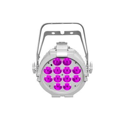 Chauvet DJ SlimPar Pro H USB WHT