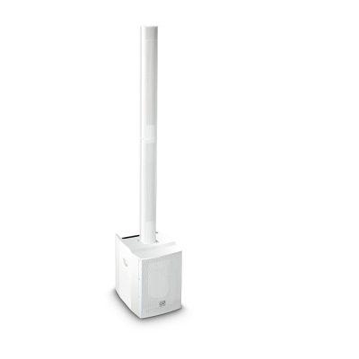 LD Systems Maui 28 G2 (White)