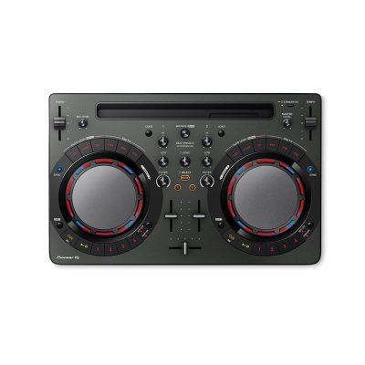 Pioneer DDJ-WeGO4-K