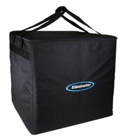 Eliminator Lighting Event Bag Large