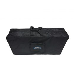 Eliminator Lighting Decor Bag