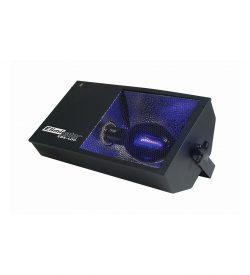 Eliminator Lighting EBK 400