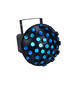 Eliminator Lighting Electro Swarm