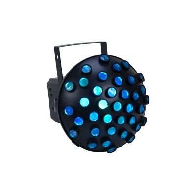 Eliminator Lighting Electro Swarm