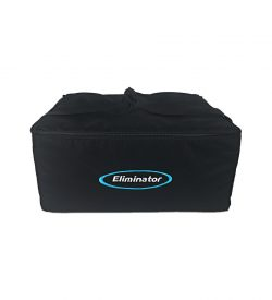 Eliminator Lighting Event Bag Medium