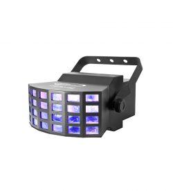 Eliminator Lighting LED ARRAY