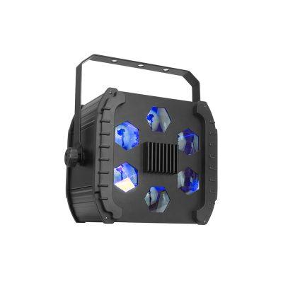 Eliminator Lighting LED Cloud