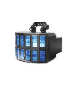 Eliminator Lighting LED Fury
