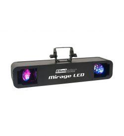 Eliminator Lighting Mirage LED