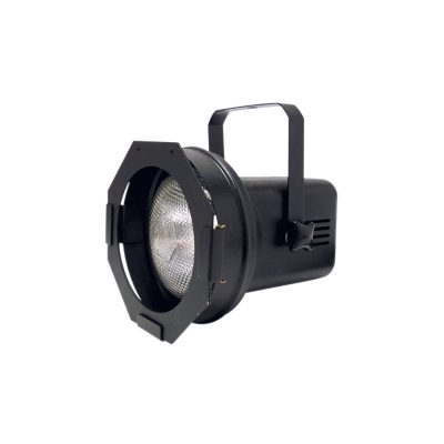 Eliminator Lighting Par 38B Flood (E 117)